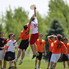 Minnesota State Ultimate Championships-Day 1_0046