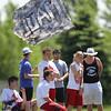Minnesota State Ultimate Championships-Day 1_0049