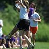 Minnesota State Ultimate Championships-Day 1_0074