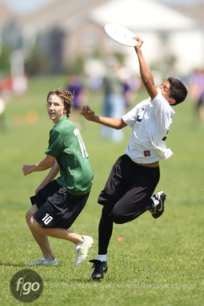 Minnesota State Ultimate Championships-Day 2-Sunday_0059