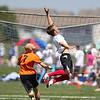 Minnesota State Ultimate Championships-Day 2-Sunday_0070
