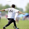 Minnesota State Ultimate Championships-Day 2-Sunday_0040