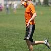 Minnesota State Ultimate Championships-Day 2-Sunday_0074