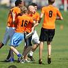 Minnesota State Ultimate Championships-Day 2-Sunday_0025