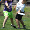 Minnesota State Ultimate Championships-Day 2-Sunday_0065