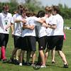 Minnesota State Ultimate Championships-Day 2-Sunday_0077