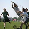 Minnesota State Ultimate Championships-Day 2-Sunday_0045