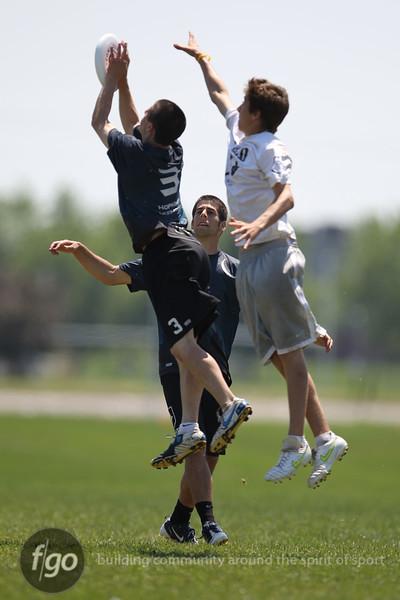 Minnesota State Ultimate Championships-Day 2-Sunday_0079