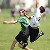 Minnesota State Ultimate Championships-Day 2-Sunday_0058