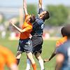 Minnesota State Ultimate Championships-Day 2-Sunday_0055
