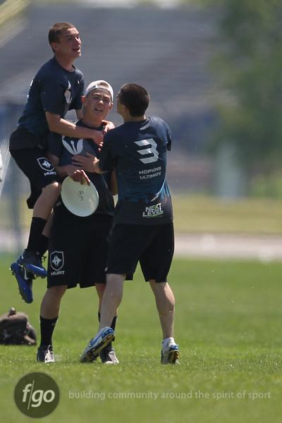 Minnesota State Ultimate Championships-Day 2-Sunday_0085