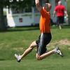 Minnesota State Ultimate Championships-Day 2-Sunday_0053