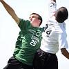 Minnesota State Ultimate Championships-Day 2-Sunday_0043