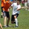 Minnesota State Ultimate Championships-Day 2-Sunday_0071