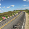 The undulating of rural roads of southeastern Minnesota were featured in the Cannon Falls stage 2 event  of the 2011 Nature Valley Grand Prix Bike Festival on June 16, 2011.