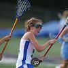 Minnesota State High School Girls Lacrosse Semi-Finals-0071cr