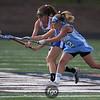 Minnesota State High School Girls Lacrosse Semi-Finals-0039cr