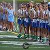 Minnesota State High School Girls Lacrosse Semi-Finals-0013cr