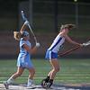 Minnesota State High School Girls Lacrosse Semi-Finals-0036cr