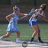 Minnesota State High School Girls Lacrosse Semi-Finals-0035cr