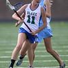 Minnesota State High School Girls Lacrosse Semi-Finals-0070cr