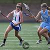 Minnesota State High School Girls Lacrosse Semi-Finals-0068cr