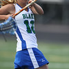 Minnesota State High School Girls Lacrosse Semi-Finals-0075cr
