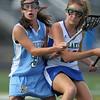 Minnesota State High School Girls Lacrosse Semi-Finals-0081cr