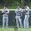 Minneapolis Southwest v Bloomington Kennedy Baseball_6-27-11-0052cr