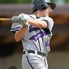 Minneapolis Southwest v Bloomington Kennedy Baseball_6-27-11-0144cr