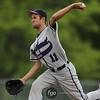 Minneapolis Southwest v Bloomington Kennedy Baseball_6-27-11-0014cr