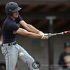 Minneapolis Southwest v Bloomington Kennedy Baseball_6-27-11-0024cr