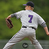 Minneapolis Southwest v Bloomington Kennedy Baseball_6-27-11-0053cr