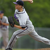 Minneapolis Southwest v Bloomington Kennedy Baseball_6-27-11-0374cr