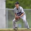 Minneapolis Southwest v Bloomington Kennedy Baseball_6-27-11-0043cr