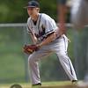 Minneapolis Southwest v Bloomington Kennedy Baseball_6-27-11-0176cr