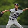 Minneapolis Southwest v Bloomington Kennedy Baseball_6-27-11-0012cr