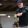 Minneapolis Southwest v Bloomington Kennedy Baseball_6-27-11-0004cr