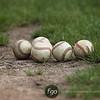 Minneapolis Southwest v Bloomington Kennedy Baseball_6-27-11-0005cr