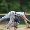Minneapolis Southwest v Bloomington Kennedy Baseball_6-27-11-0366cr