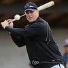 Minneapolis Southwest v Bloomington Kennedy Baseball_6-27-11-0002cr