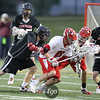 Minnesota State Lacrosse Championships-Boys Final-_0081cr