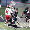Minnesota State Lacrosse Championships-Boys Final-_0084cr