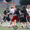Minnesota State Lacrosse Championships-Boys Final-_0083cr