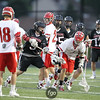 Minnesota State Lacrosse Championships-Boys Final-_0076cr