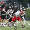Minnesota State Lacrosse Championships-Boys Final-_0077cr