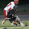 Minnesota State Lacrosse Championships-Boys Final-_0047cr