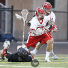 Minnesota State Lacrosse Championships-Boys Final-_0066cr