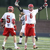 Minnesota State Lacrosse Championships-Boys Final-_0087cr