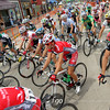 The 2011 Nature Valley Grand Prix Bike Festival took to the hills of Wisconsin for Stage 6 on June 18, 2011.
